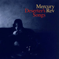 mercury rev deserter's song review