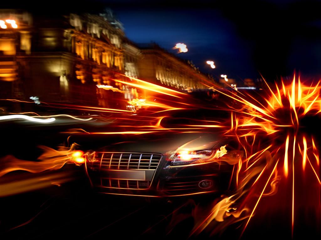 Mundo Dos Carros: Wallpaper Carros #6