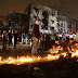 "Casa Branca ""lamenta"" os atentados em Bagdá, mas só lamenta!"