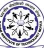 IIT-Ropar-Rupnagar-Punjab-Jobs-Career-Vacancy-Notification