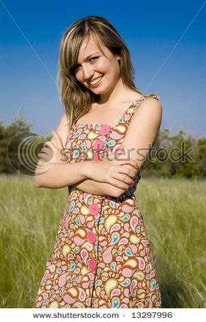 Russian Women Of Glamour 22