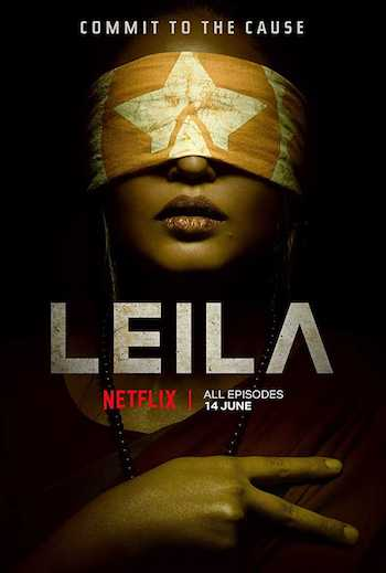 Leila 2019 Complete Hindi WEB Series Download
