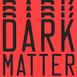 My Thoughts On - Dark Matter by Blake Crouch