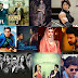 Bollywood Movies | New Whatsapp group link