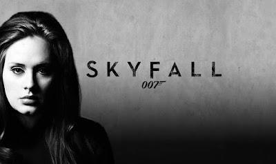Download Chord Gitar Adele – Skyfall
