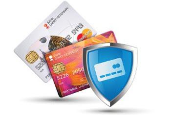 Страхование кредитных карт