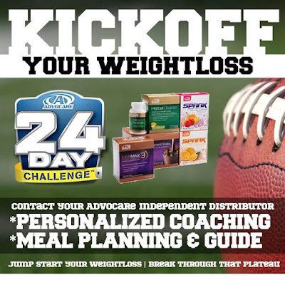 https://www.advocare.com/150172715/products/challenge.aspx