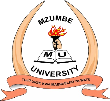 Mzumbe_University_Logo Tanzania Online Job Application Form on online application template, online order form, online job resume, online software, online registration form, quest lab requisition form, online job applications clip art, research form, open enrollment form, online job description, online application icon, online apps, online job boards, temporary guardianship form, online survey form, online job questionnaire, online job training, online contact form, online job sites, job work order form,