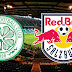 Celtic-Red Bull Salzburg (preview)