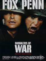 Nạn Nhân Của Chiến Tranh