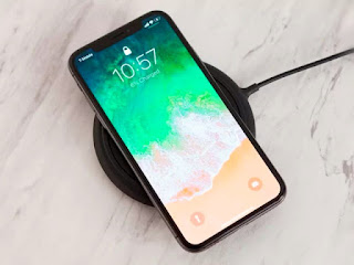 kelebihan-dan-kekurangan-wireless-charger.jpg