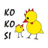 http://www.kokosi.pl/