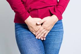 Obat Keputihan Abnormal leukorrhea Paling Ampuh di Apotik