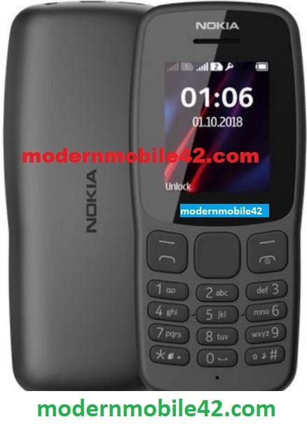 nokia 106 ta-1114 flash file download