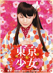 Trái Tim Kề Bên - Tokyo Girl