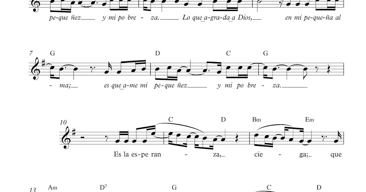 Lo Que Agrada A Dios Yo Canto Como David