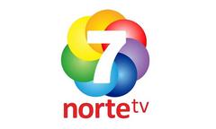 Canal 7 Norte Television Tucuman en vivo