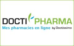 http://www.doctipharma.fr