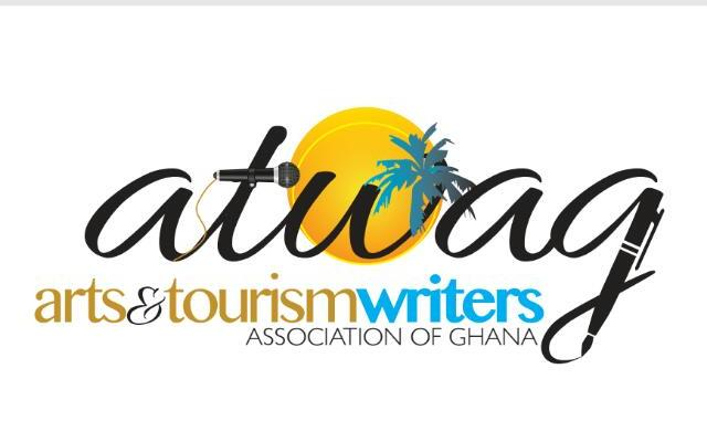 Arts And Tourism Writers Association Of Ghana (ATWAG) Mourns Ebony & Charges Government To Fix Bad Road