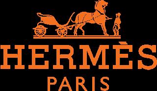 Hermes Outlet