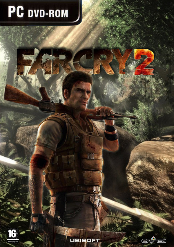 Far-Cry-2-Download-Cover-Free-Game