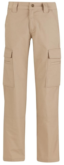 Propper Women's RevTac Pants