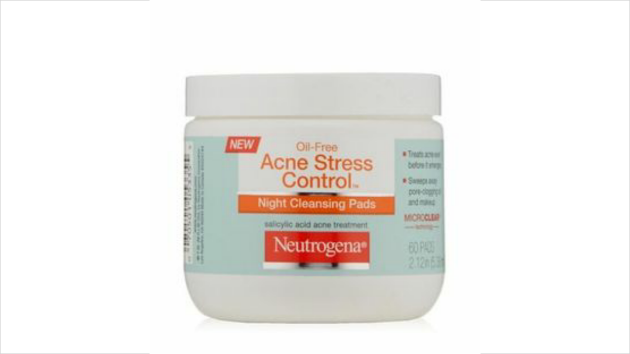 ilookdope, products for smooth face, Neutrogena face products, best face cream for pimples, face cream for acne, ilookdope.com