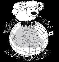http://ikesworldchallengeblog.blogspot.bg/2017/01/ikesworld-challenges-79-anything-goes.html
