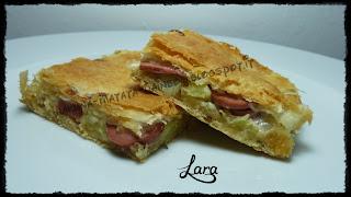 http://cucinaconlara.blogspot.it/2013/11/focaccia-multicereali-farcita-con.html
