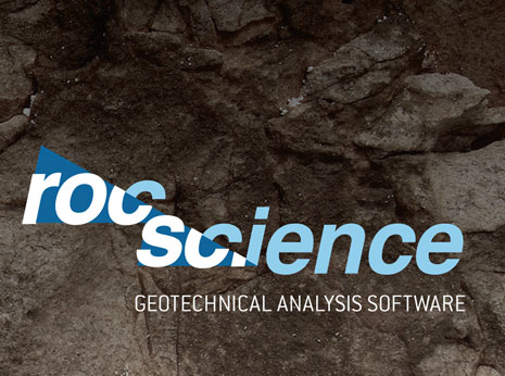 Rocscience Settle 3D | the Society of Engineers