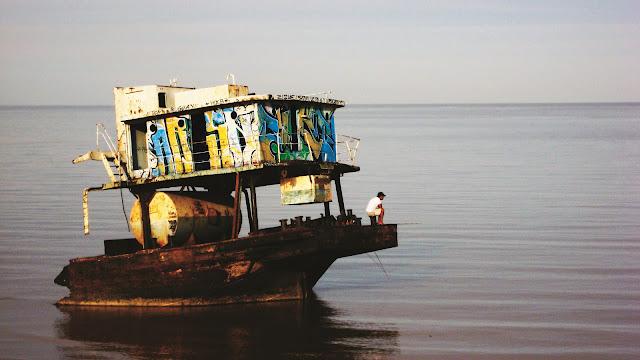 Muito-mais-que-seis-perguntas-a-Joao-Aguiar-Uruguai-Mar-de-Plata-armazem-ideias-ilimitada