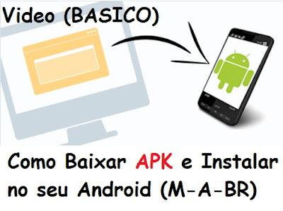 Removendo a verificação de licença de aplicativos Android