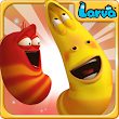 Download Larva Heroes : Episode2 v1.1.3 apk Android Game