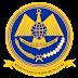 Kemenhub akan Bantu Pemkot Cilegon Bangun Pelabuhan Warnasari