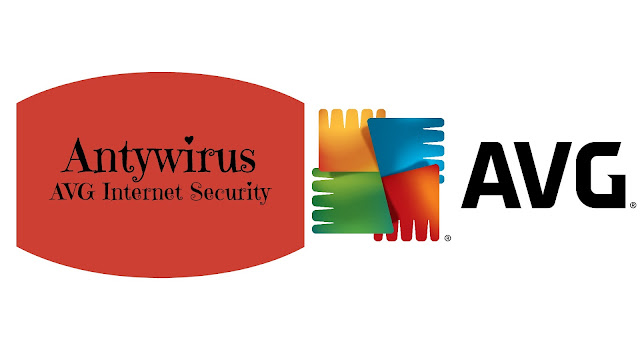 RECENZJA: Antywirus AVG Internet Security