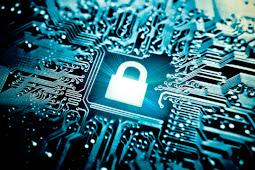 Cara Membuat Kata Sandi (Password) yang Kuat dan Aman dari Hack