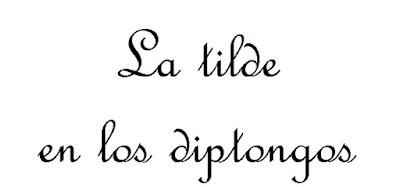 http://www.ceiploreto.es/sugerencias/cplosangeles.juntaextremadura.net/web/edilim/tercer_ciclo/lengua/ortografia/diptongos/diptongos.html