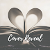 Cover Reveal: No Limits by Ellie Marney