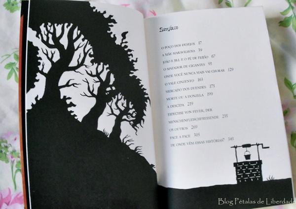 capa, Resenha, livro, Outro-conto-sombrio-dos-Grimm, Adam-Gidwitz, Galera-Junior, trechos, quote, fotos, opiniao, critica, contos-de-fadas, ilustração, sumario,capitulos