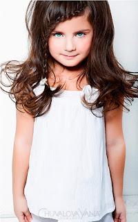 صور اطفال , صور اطفال بنات كيوت , صور أطفال جميلة جدا بنات وأولاد