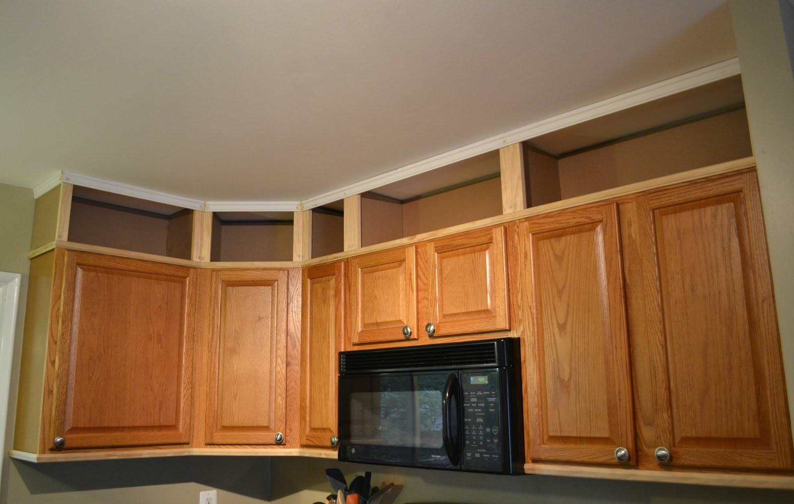 still working on kitchen upper kitchen cabinets still working on the kitchen