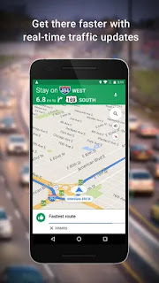 GOOGLE-MAPS-FOR-TRAVELERS