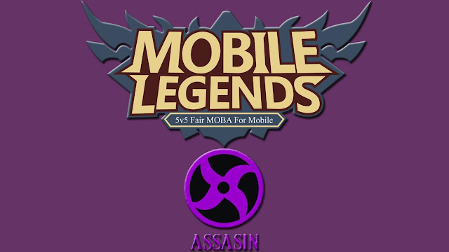 Assasin Terkuat di Mobile Legends Season 11