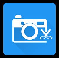 Photo Editor Logo