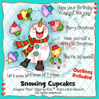 http://www.imaginethatdigistamp.com/store/p274/Snowing_Cupcakes.html