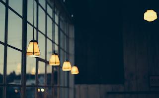 Sterowanie oświetleniem Lutron