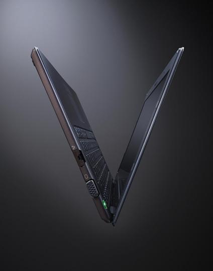 Sony VPCX131KX/N