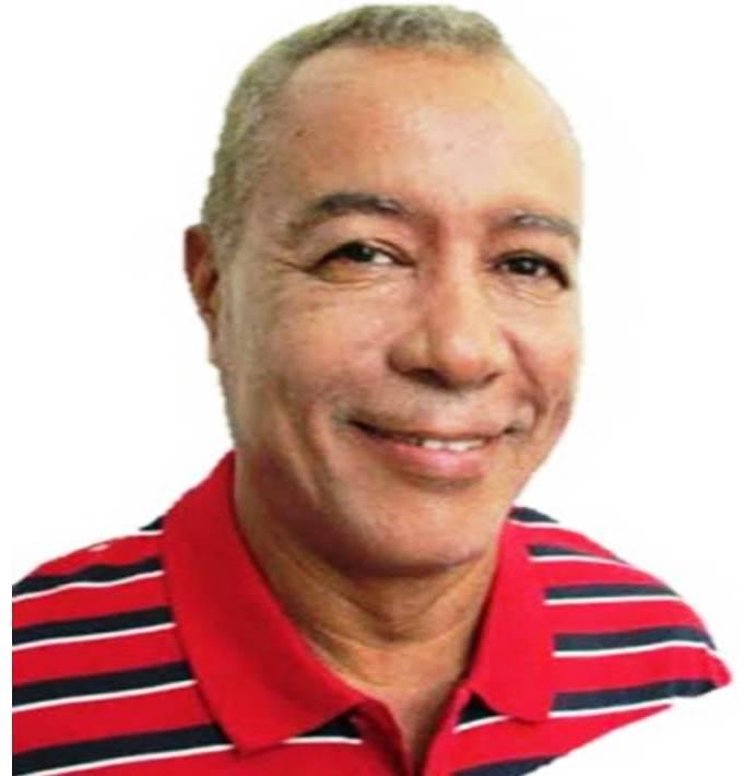 Candidato a presidência do PDT Francisco Bastos divulga carta de apresentação