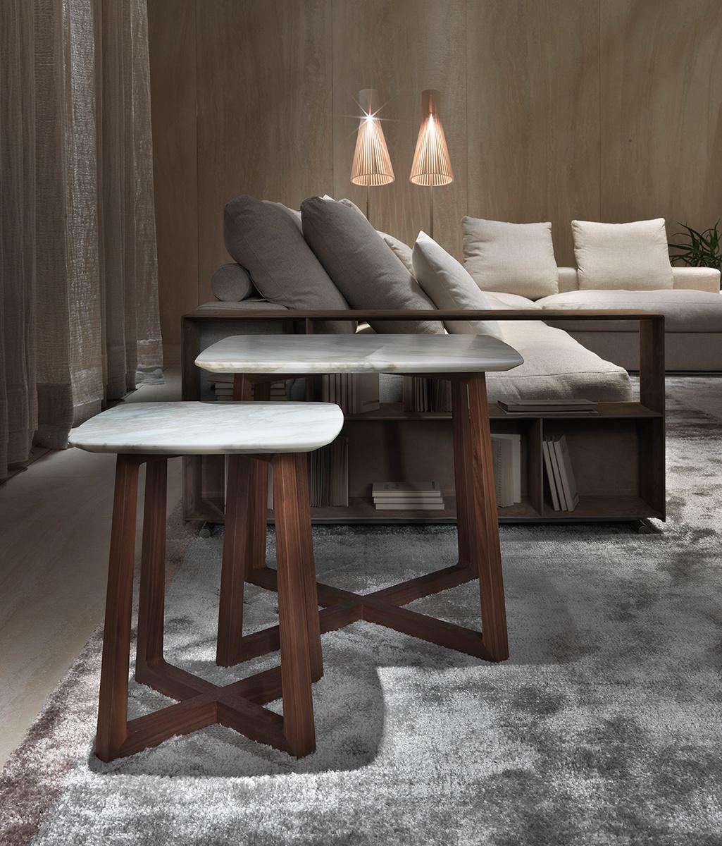 casa tr s chic revista de fim de semana. Black Bedroom Furniture Sets. Home Design Ideas
