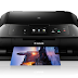 Canon PIXMA MG7740 Printer Driver Download and Wireless setup for Mac OS,Windows,Linux